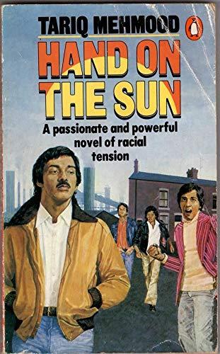 9780140065442: Hand on the Sun