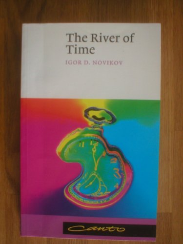 9780140065756: Of Time and the River (Modern Classics)
