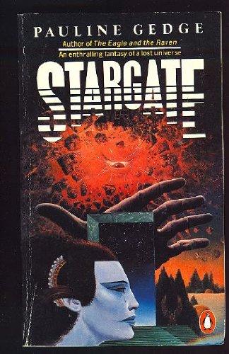 9780140066395: Stargate