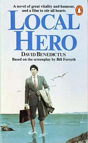 9780140066609: Local Hero
