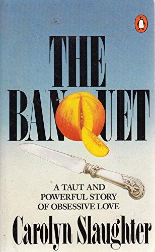 9780140066623: The Banquet