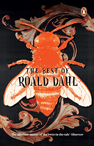 9780140066944: The Best of Roald Dahl