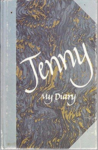 9780140067286: My Diary