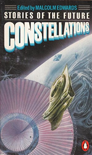 9780140067347: Stories Of The Future Constellations
