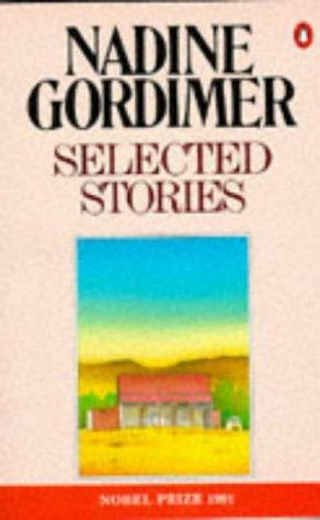 9780140067378: Gordimer: Selected Stories