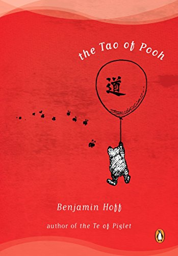 9780140067477: The Tao of Pooh