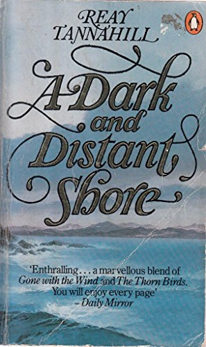 9780140067637: A Dark and Distant Shore