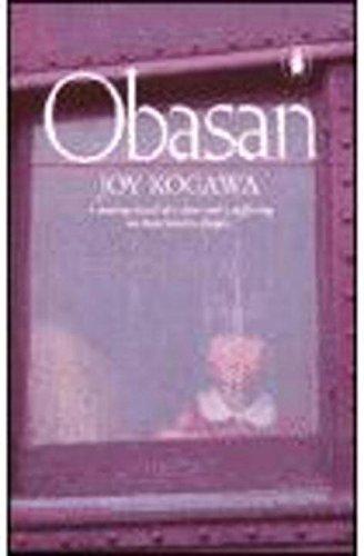 9780140067774: Obasan
