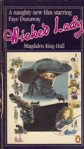 9780140067798: The Life and Death of the Wicked Lady Skelton
