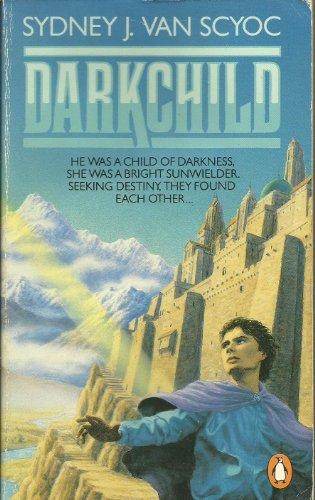 9780140068641: Darkchild