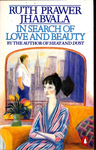 9780140069211: In Search of Love and Beauty