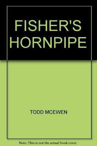 9780140069228: FISHER\'S HORNPIPE