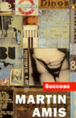 9780140069990: Success