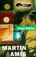 9780140070026: Dead Babies
