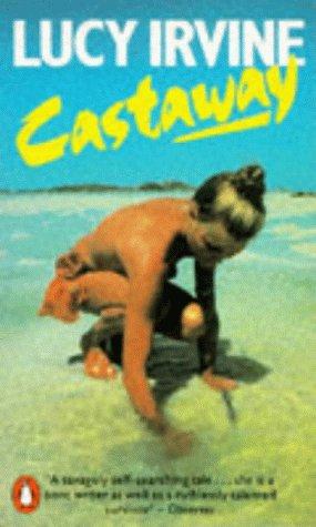 9780140071122: Castaway