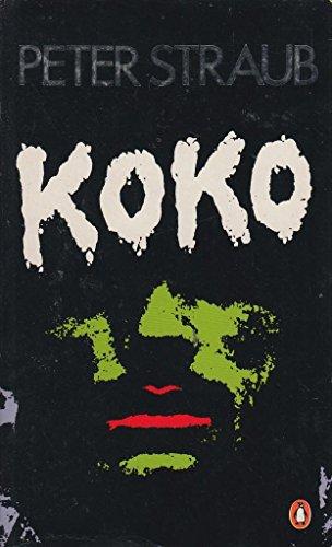 9780140071870: Koko