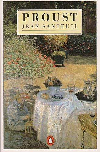 Jean Santeuil (Modern Classics): Proust, Marcel