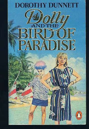 9780140072327: Dolly and the Bird of Paradise