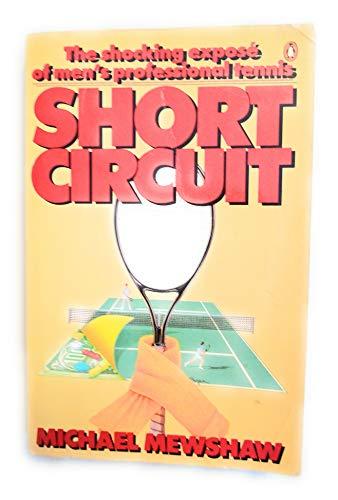 9780140072785: Short Circuit