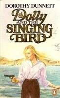 9780140073270: Dolly and the Singing Bird