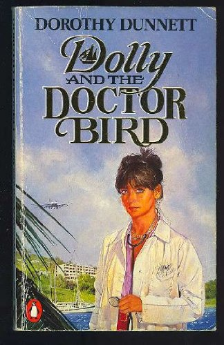 9780140073294: Dolly and the Doctor Bird