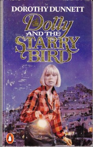 9780140073300: Dolly and the Starry Bird