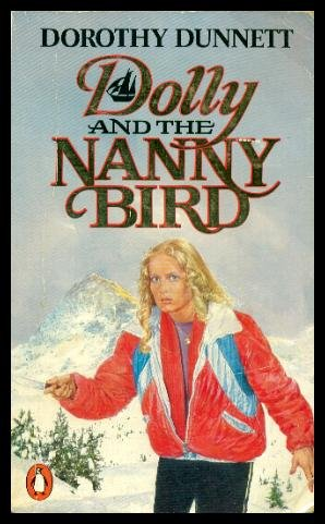 9780140073317: Dolly and the Nanny Bird