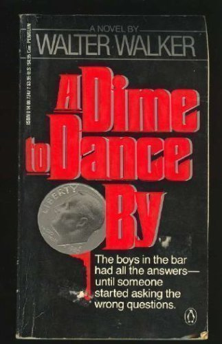9780140073478: A Dime to Dance By
