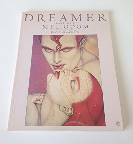 Dreamer, Drawings by Mel Odom