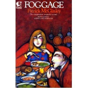 9780140074109: Foggage