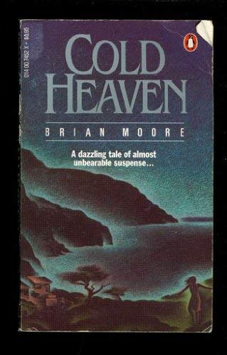 9780140074529: Cold Heaven (Panther Books)