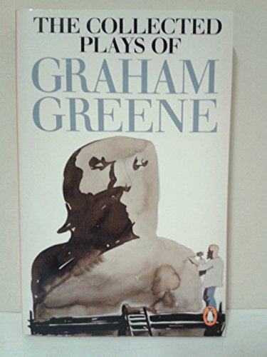 9780140074796: Collected Plays Of Graham Greene