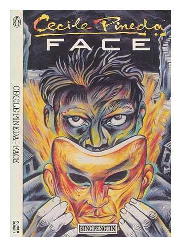 9780140076004: Face (Contemporary American fiction)