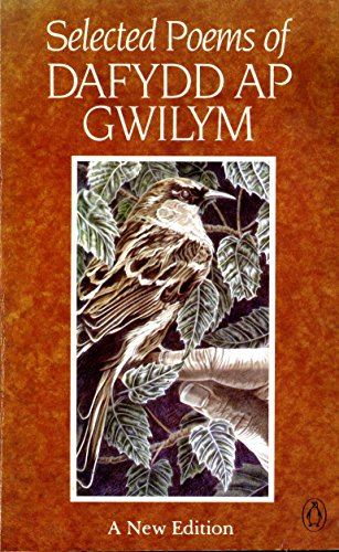 9780140076134: Selected Poems (Welsh and English Edition)