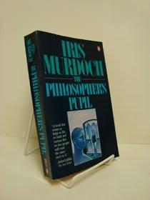 9780140076141: The Philosopher's Pupil