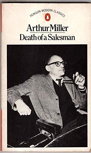 9780140076288: Death of a Salesman (Modern Classics)