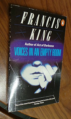9780140077513: Voices in an Empty Room