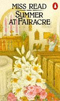 9780140079678: Summer at Fairacre