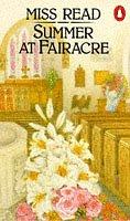 9780140079678: Summer at Fairacre