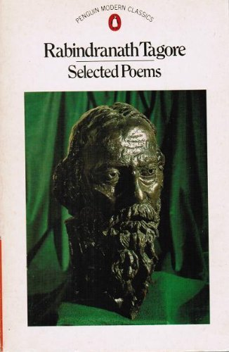 9780140079852: Selected Poems