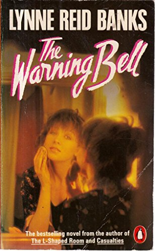 9780140080476: The Warning Bell