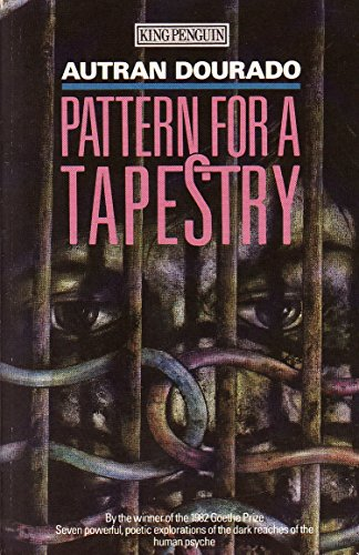 9780140080506: Pattern for a Tapestry (King Penguin)