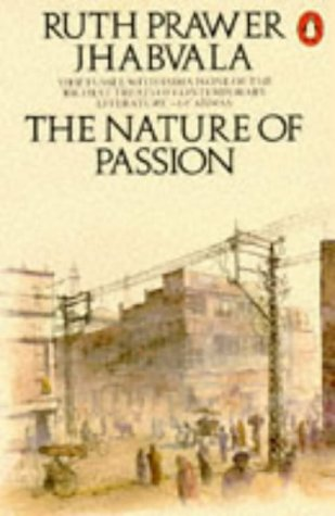 9780140080520: The Nature Of Passion