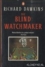 The Blind Watchmaker : Why the Evidence of Evolution Reveals a Universe Without Design