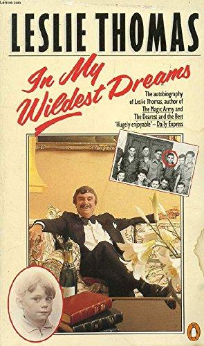 9780140080667: In my Wildest Dreams