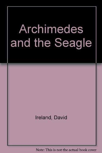 9780140080902: Archimedes and the Seagle