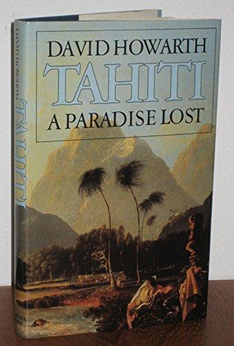 9780140080957: Tahiti