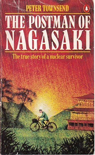9780140081367: The Postman of Nagasaki