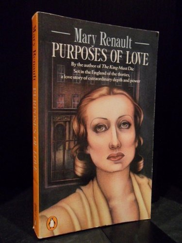 9780140081374: Purposes of Love