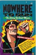 9780140081497: Nowhere to Run: The Story of Soul Music